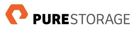 PureStorage Logo - RGB