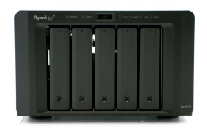 StorageReview-Synology-DS1515plus