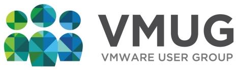 vmw_vmug_logo